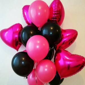 Воздушные шары R243